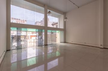 Alugar Comercial / Loja em Ponta Grossa R$ 7.500,00 - Foto 6