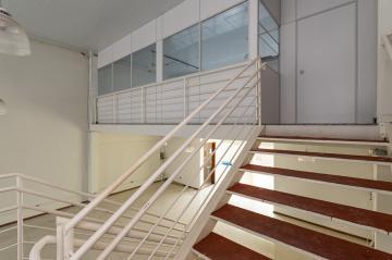 Alugar Comercial / Loja em Ponta Grossa R$ 7.500,00 - Foto 9