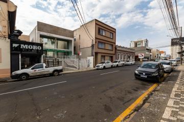 Alugar Comercial / Loja em Ponta Grossa R$ 7.500,00 - Foto 19