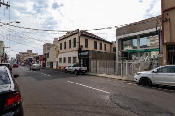 Alugar Comercial / Loja em Ponta Grossa R$ 7.500,00 - Foto 20
