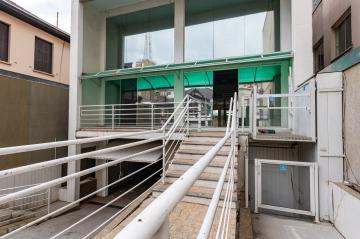 Alugar Comercial / Loja em Ponta Grossa R$ 7.500,00 - Foto 22