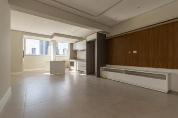 Alugar Apartamento / Padrão em Ponta Grossa. apenas R$ 590.000,00