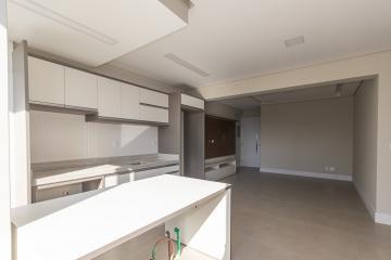 Comprar Apartamento / Padrão em Ponta Grossa R$ 590.000,00 - Foto 3