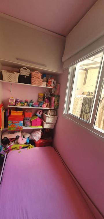 Comprar Apartamento / Padrão em Ponta Grossa R$ 260.000,00 - Foto 6