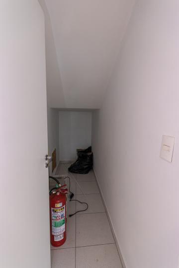 Alugar Comercial / Loja em Ponta Grossa R$ 6.000,00 - Foto 8
