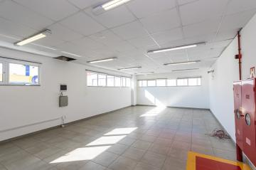 Alugar Comercial / Loja em Ponta Grossa R$ 6.000,00 - Foto 10