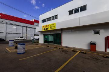 Alugar Comercial / Loja em Ponta Grossa R$ 6.000,00 - Foto 16