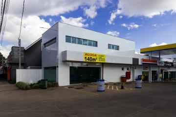 Alugar Comercial / Loja em Ponta Grossa R$ 6.000,00 - Foto 15