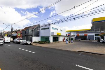 Alugar Comercial / Loja em Ponta Grossa R$ 6.000,00 - Foto 17