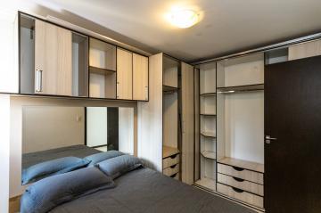 Alugar Apartamento / Padrão em Ponta Grossa R$ 1.100,00 - Foto 11