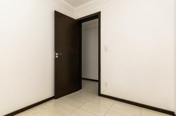 Alugar Apartamento / Padrão em Ponta Grossa R$ 1.100,00 - Foto 13