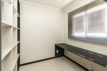 Alugar Apartamento / Padrão em Ponta Grossa R$ 1.100,00 - Foto 15