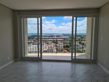 Comprar Apartamento / Padrão em Ponta Grossa R$ 1.100.000,00 - Foto 2