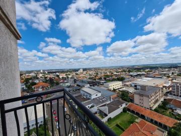 Comprar Apartamento / Padrão em Ponta Grossa R$ 1.100.000,00 - Foto 13