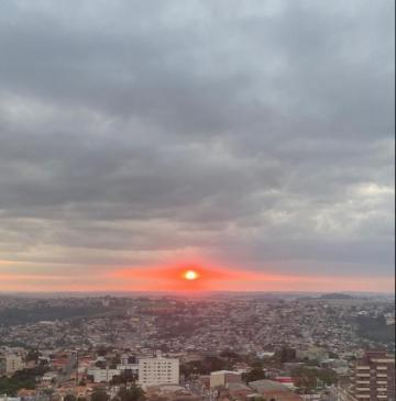 Comprar Apartamento / Padrão em Ponta Grossa R$ 740.000,00 - Foto 2