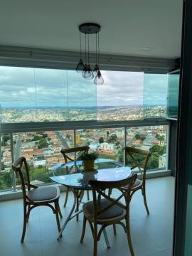 Comprar Apartamento / Padrão em Ponta Grossa R$ 740.000,00 - Foto 4