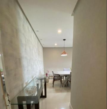 Comprar Apartamento / Padrão em Ponta Grossa R$ 740.000,00 - Foto 5