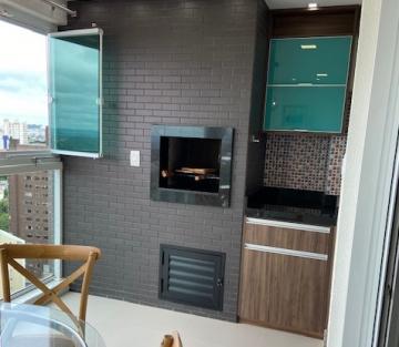 Comprar Apartamento / Padrão em Ponta Grossa R$ 740.000,00 - Foto 6