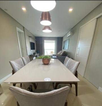 Comprar Apartamento / Padrão em Ponta Grossa R$ 740.000,00 - Foto 7