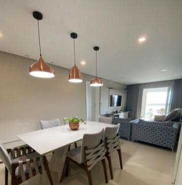 Comprar Apartamento / Padrão em Ponta Grossa R$ 740.000,00 - Foto 9