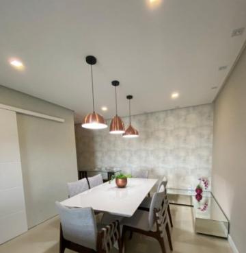 Comprar Apartamento / Padrão em Ponta Grossa R$ 740.000,00 - Foto 10