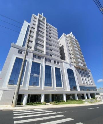 Alugar Apartamento / Padrão em Ponta Grossa. apenas R$ 750.000,00