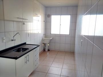 Comprar Apartamento / Padrão em Ponta Grossa R$ 125.000,00 - Foto 1