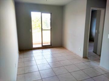 Comprar Apartamento / Padrão em Ponta Grossa R$ 125.000,00 - Foto 3
