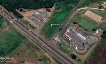 Ponta Grossa Colonia Dona Luiza Area Venda R$5.700.000,00  Area do terreno 18952.00m2