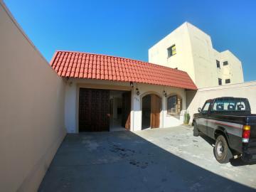 Alugar Comercial / Casa em Ponta Grossa R$ 3.000,00 - Foto 2