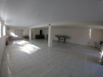 Alugar Comercial / Casa em Ponta Grossa R$ 3.000,00 - Foto 3