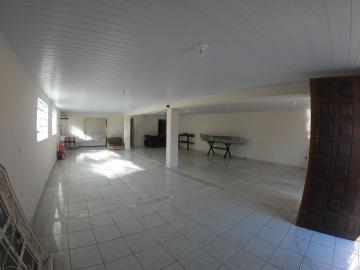 Alugar Comercial / Casa em Ponta Grossa R$ 3.000,00 - Foto 4