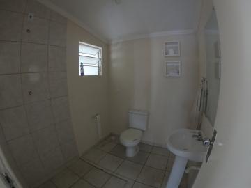 Alugar Comercial / Casa em Ponta Grossa R$ 3.000,00 - Foto 6
