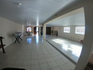Alugar Comercial / Casa em Ponta Grossa R$ 3.000,00 - Foto 7