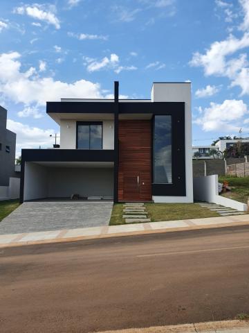 Ponta Grossa Estrela Terreno Venda R$2.200.000,00 Condominio R$400,00  Area do terreno 432.00m2