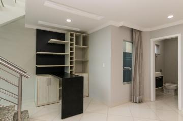 Alugar Casa / Condomínio em Ponta Grossa R$ 5.500,00 - Foto 4