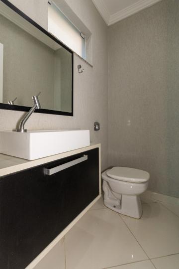 Alugar Casa / Condomínio em Ponta Grossa R$ 5.500,00 - Foto 5