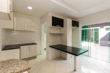 Alugar Casa / Condomínio em Ponta Grossa R$ 5.500,00 - Foto 7