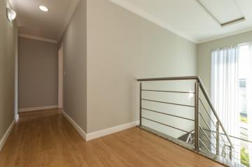 Alugar Casa / Condomínio em Ponta Grossa R$ 5.500,00 - Foto 10