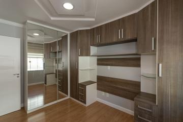 Alugar Casa / Condomínio em Ponta Grossa R$ 5.500,00 - Foto 12