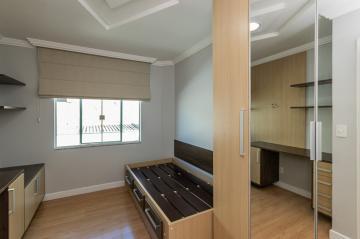 Alugar Casa / Condomínio em Ponta Grossa R$ 5.500,00 - Foto 14