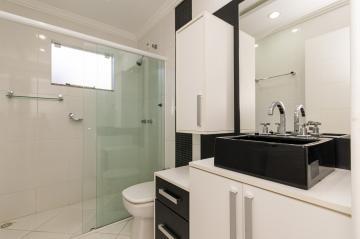 Alugar Casa / Condomínio em Ponta Grossa R$ 5.500,00 - Foto 16