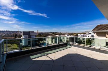 Alugar Casa / Condomínio em Ponta Grossa R$ 5.500,00 - Foto 19