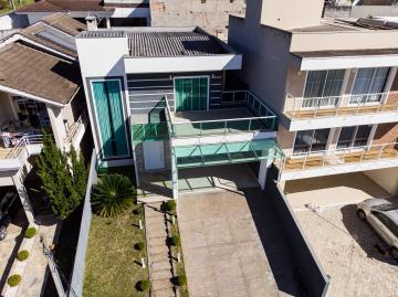 Alugar Casa / Condomínio em Ponta Grossa R$ 5.500,00 - Foto 29