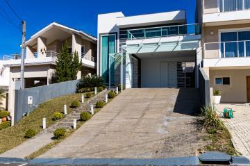 Alugar Casa / Condomínio em Ponta Grossa R$ 5.500,00 - Foto 28