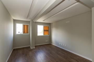 Comprar Apartamento / Cobertura em Ponta Grossa R$ 789.000,00 - Foto 2