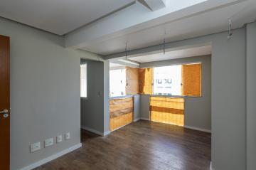 Comprar Apartamento / Cobertura em Ponta Grossa R$ 789.000,00 - Foto 5