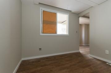 Comprar Apartamento / Cobertura em Ponta Grossa R$ 789.000,00 - Foto 7