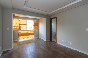 Comprar Apartamento / Cobertura em Ponta Grossa R$ 789.000,00 - Foto 8