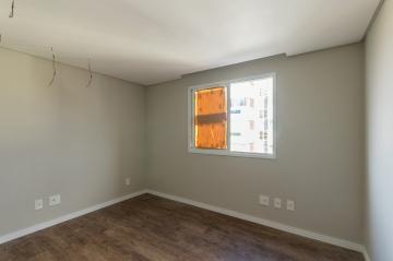 Comprar Apartamento / Cobertura em Ponta Grossa R$ 789.000,00 - Foto 13